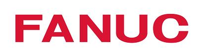 FANUC partner strategiczny ROBO Challenge