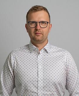 Mateusz_Kostrzycki_Schunk_RoboChallenge