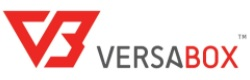 VersaBox_partner Robo Challengr